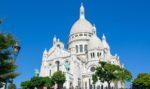 La Basilica del Sacro Cuore, uno dei simboli più romantici di Parigi
