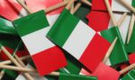 Come ci vedono all'Estero? I 10 classici stereotipi sugli Italiani