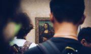 I 5 Consigli Fondamentali da sapere prima di visitare il Museo del Louvre
