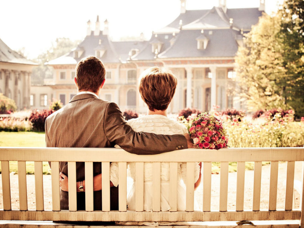 Anniversario Matrimonio Francese.Le 30 Piu Belle Frasi Sull Amore In Francese