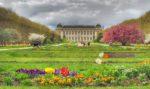 Il Jardin des Plantes: un condensato di natura e fascino a Parigi