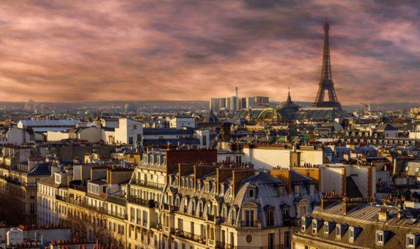Visitare Parigi in 3 giorni: le cose da fare e vedere