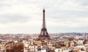 Le 15 cose più Curiose da sapere sulla Torre Eiffel