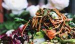 I 10 migliori Ristoranti Vegetariani di Parigi
