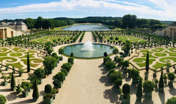 Cosa vedere nei Dintorni di Parigi: i 10 posti assolutamente da non perdere