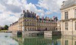 Il Castello di Fontainebleau: la residenza prediletta dei sovrani di Francia
