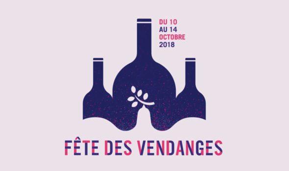 Festa della Vendemmia di Montmartre 2018