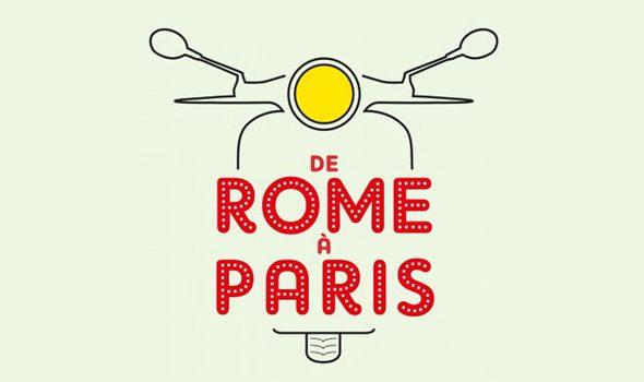 """Festival """"De Rome à Paris"""""""