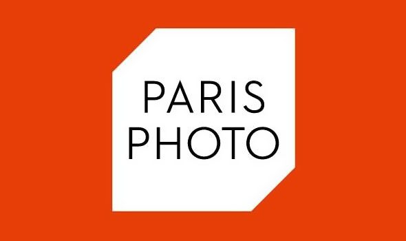 Paris Photo – 2018