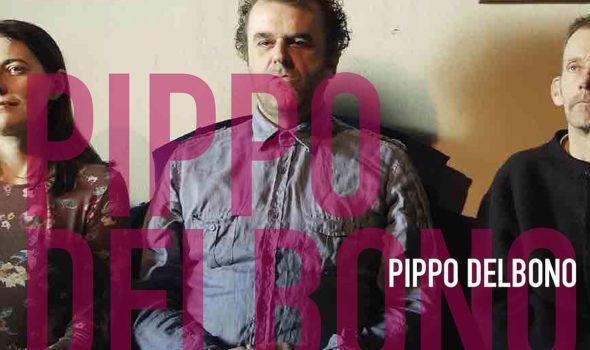 Pippo Delbono – Rétrospective