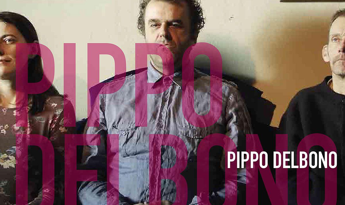 Pippo Delbono - Rétrospective