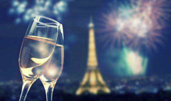 Capodanno a Parigi 2020: le offerte e i luoghi più gettonati!