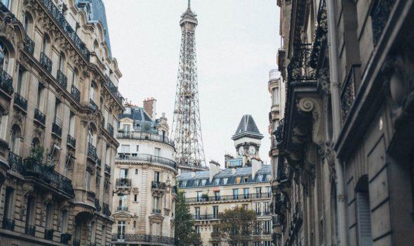 Haussmann: lo stile che ha donato a Parigi il suo fascino senza tempo