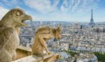"I gargoyles di Notre-Dame: storia e curiosità dei ""mostri"" più famosi di Parigi"