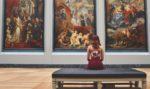 Musei e Monumenti gratis la prima domenica del mese a Parigi e in Île-de-France: la lista completa
