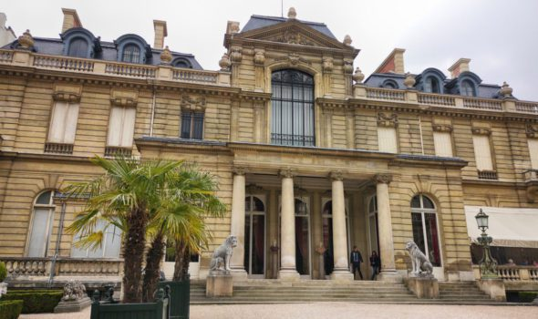 Il Museo Jacquemart-André, un'incredibile collezione di arte fiamminga e rinascimentale a Parigi