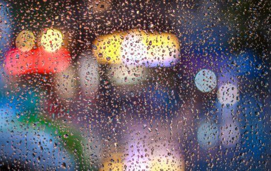 Le 5 cose da fare a Parigi quando Piove (per non rimanere in casa)