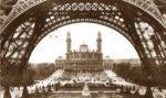 Le 5 Costruzioni Mitiche ormai scomparse a Parigi