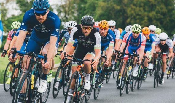 Arrivo del Tour de France 2019 sugli Champs-Elysées