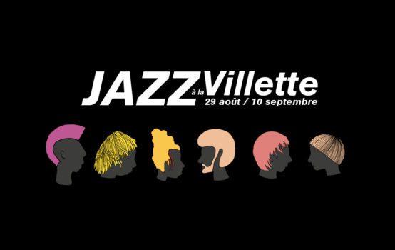 Festival Jazz à La Villette 2019