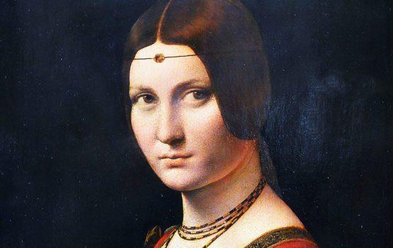 """""""Léonard de Vinci"""": al Louvre una delle mostre più attese dell'anno"""