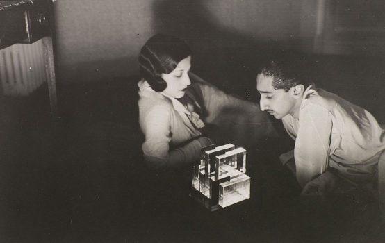 """""""Moderne Maharajah"""" un mecenate degli anni 1930 in mostra a Parigi"""