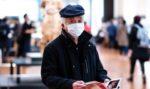 Coronavirus: a Parigi e in Francia eventi sospesi e musei chiusi (info e aggiornamenti)