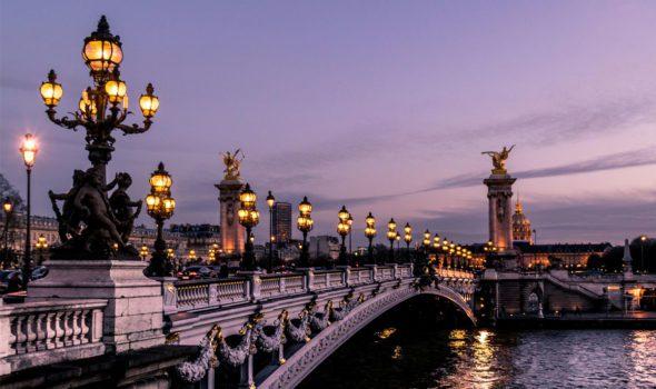 5 costruzioni realizzate per l'Esposizione Universale del 1900 e che cambiarono il volto di Parigi