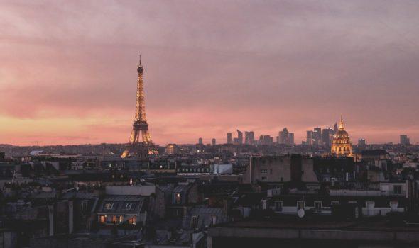 I 10 migliori Film d'Amore in Francese