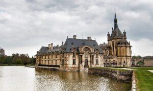 Cosa vedere nei Dintorni di Parigi: 10 posti assolutamente da non perdere