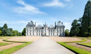 Il Castello di Cheverny, una meraviglia perfettamente conservata della Loira