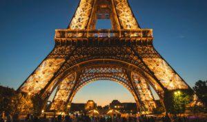 Cosa Vedere a Parigi: le 25 attrazioni assolutamente da non perdere