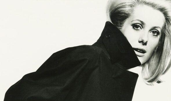 """Vogue 1920 – 2020"" al Palais Galliera di Parigi"