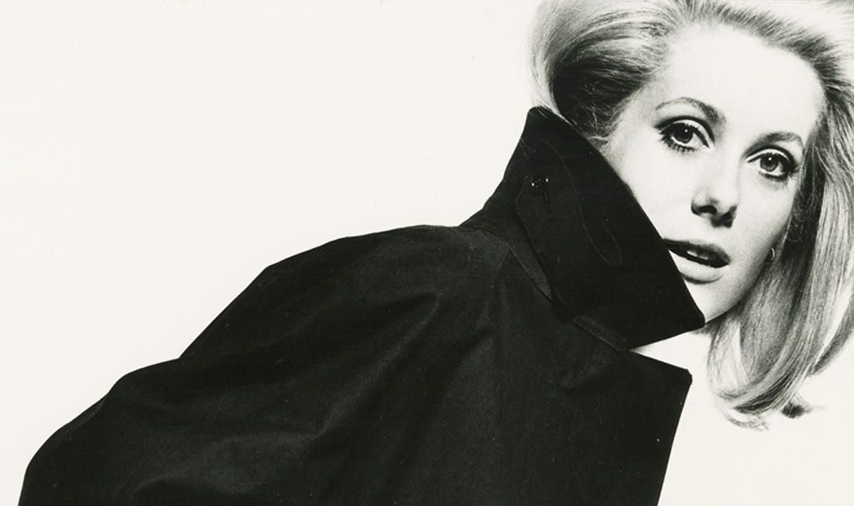 """Vogue 1920 - 2020"" al Palais Galliera di Parigi"
