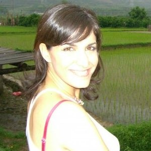 Foto del profilo di Michela
