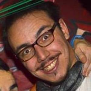 Foto del profilo di Michele Abbiati