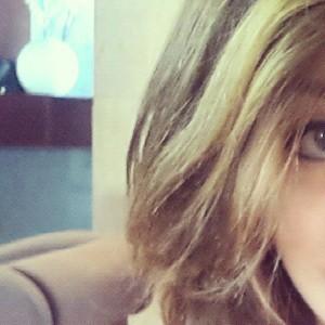 Foto del profilo di Rougeroberta