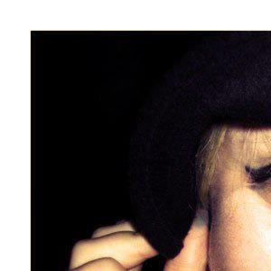 Foto del profilo di Carolina