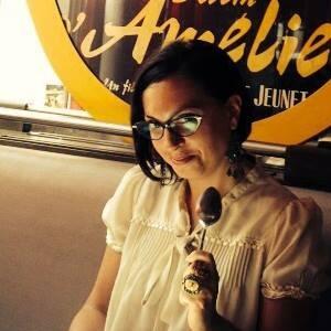Foto del profilo di AnnAlisA