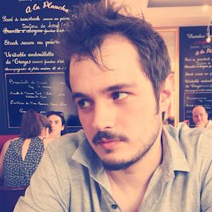 Foto del profilo di Alessandro