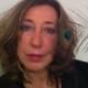 Foto del profilo di merolle patrizia