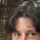Foto del profilo di Silvia F