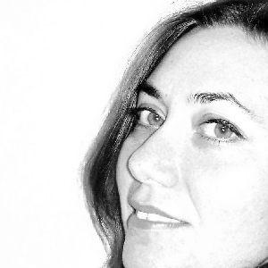 Foto del profilo di Mariangela La Paglia
